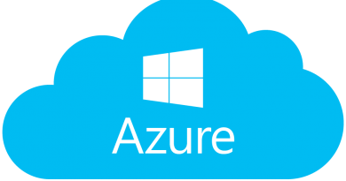 [Cloud] Oracle 12c on Azure Cloud 구축
